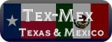 TEXAS&MEXICO