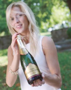 スロヴェニアワイン イメージ