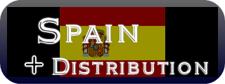 SPAIN + DISTRIBUSION