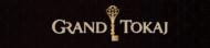 グランドトカイ ロゴ