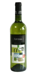 【アウトレットワイン】アニアル