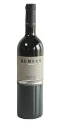 【アウトレットワイン】クムラン クリアンサ 2006