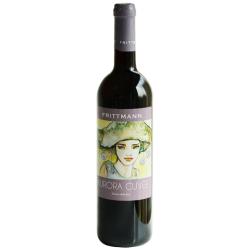 【赤ワイン】オーロラ キュヴェ