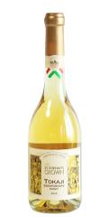 【貴腐・白ワイン】トカイ サモロドニ エーデシュ セントステファンズ クラウン