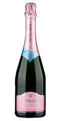 【スパークリングワイン】ロゼ エクストラ ドライ ハンガリア