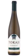 【白ワイン】トカイ フルミント ドライ グランド トカイ