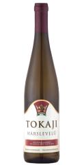 【白ワイン】トカイ ハールシュレヴェリュー グランド トカイ