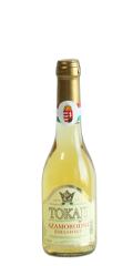 【貴腐ワイン】ハーフボトル トカイ サモロドニ スウィート グランド トカイ
