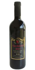 【赤ワイン】エグリ カベルネ フラン