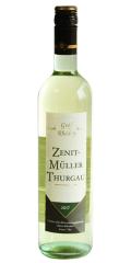 【白ワイン】マトライ ゼニット ミュラートゥルガウ