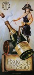 【ハンガリー市場】ワインの豆知識