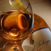 トカイワイン2