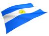 アルゼンチン 国旗