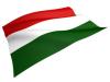 ハンガリー 国旗