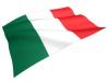 イタリア 国旗
