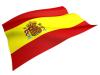 スペイン 国旗