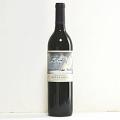 【赤ワイン アメリカ】ヘリテージ ジンファンデル ドライ クリーク