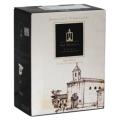 【バッグインボックス 白 サンディオニシオ 関連商品】バッグインボックス 赤 サンディオニシオ