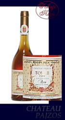 【トカイワイン 貴腐ワイン ハンガリー】トカイ アスー 6 プットニョシュ シャトーパイゾシュ