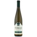 【白ワイン ハンガリー】トカイ フルミント ドライ グランド トカイ