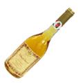 【トカイワイン 貴腐ワイン ハンガリー】トカイ アスー 5プットニョシュ ディスノコ