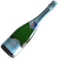 【スパークリングワイン ハンガリー】エクストラ ドライ ハンガリア