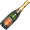 【スパークリングワイン スペイン】ヴァルフォルモサ クラシック ブリュット