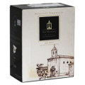 【赤ワイン スペイン】バッグインボックス 赤 サンディオニシオ