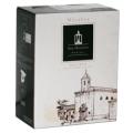 【白ワイン スペイン】バッグインボックス 白 サンディオニシオ