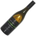 【白ワイン ニュージーランド】ソーヴィニヨンブラン スパイヴァレー