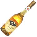 【トカイワイン 貴腐ワイン ハンガリー】トカイ アスー 4プットニョシュ