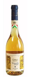 【トカイワイン 貴腐ワイン ハンガリー】トカイ アスー 5プットニョシュ セントステファンズ クラウン