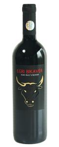 【赤ワイン ハンガリー】エグリ ビカヴェール ブルズブラッド