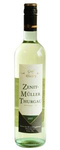 【白ワイン ハンガリー】マトライ ゼニット ミュラートゥルガウ